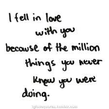 Sappy Love Quotes Stunning Sappy Love Quotes Best Quotes Everydays