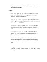 theme essay oedipus theme essay