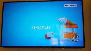 Powertürk TV Yaza Özel Reklam Jeneriği (2016) - YouTube