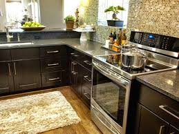 Of Decorated Kitchens Kitchen Wall Decorating Ideas To Level Up Your Kitchen Performance