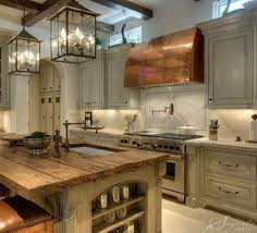European Farmhouse Kitchen Design Modern European Farmhouse Kitchen Cabinet Design Ideas 36