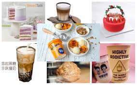 To discover desserts restaurants near you that offer food delivery with uber eats, enter your delivery address. Delivery For Bubble Tea Cakes Ice Cream And Desserts Mshannahchia