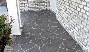 image of porch flooring ideas pattern