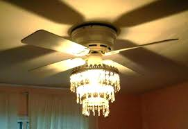best home sophisticated swag ceiling fan on nickel lamps plus with plug in cord likeable big lamps plus