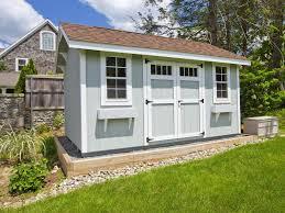 Gartenhaus Fenster Selber Einbauen Anleitung Kosten Im überblick