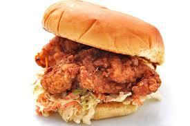 > how to make fried chicken crispy hi guys. Chicken Fried Chicken With Cream Gravy Recipe