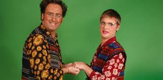 Image result for tim and eric awesome show