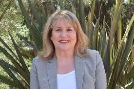 Joanne Sizemore, MA, MFT | St. Vincent's