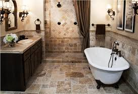 bathroom remodel plans. Rustic Cheapest Bathroom Remodel Ideas Plans