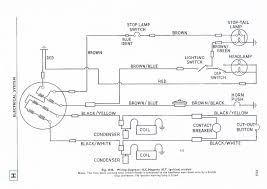 triumph tr wiring diagram image wiring 1972 triumph tr6 wiring diagram images ignition wiring diagram on 1969 triumph tr6 wiring diagram