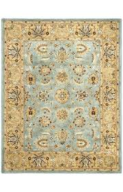 safavieh heritage rug area best traditional rugs images