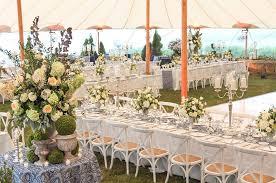 i do wedding green style design
