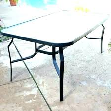 48 round glass table top round table top replacement round glass table top home depot glass