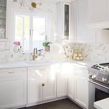 kitchen cabinets knobs or handles incredible brass and glass pulls design ideas glass knobs for