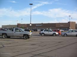 Walmart Ponca City Ok Walmart Super Center Ponca City Ok Image