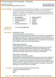 Sample Key Skills For Resume Hashtag Bg