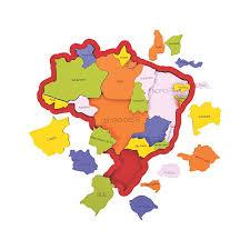 Resultado de imagem para MAPA DO BRASIL