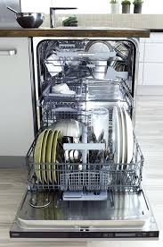 Dishwasher Rack Coating Home Depot Three Rack Dishwasher The Features A Storage System 12