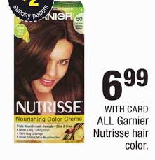 If it's not free, it'll be cheap with this high value coupon! Save On Garnier Haircolor Products At Cvs With This Printable Coupon New Coupons And Deals Printable Coupons And Deals