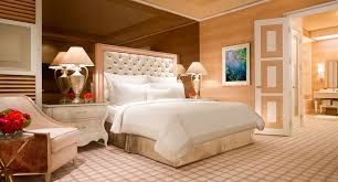 Simple 2 Bedroom Hotel Las Vegas With Regard To Wynn Salon Suite Luxury  Suites