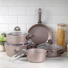 Набор посуды Papilla Wilma, 5 предметов: кастрюля, <b>d</b>=20/24/<b>28</b> ...