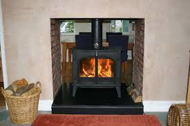 stovax stockton 11 double sided multifuel stove