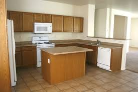 kitchen countertops tassee wall colors with dark cabinets wood color schemes brown white colorful kitchens simple
