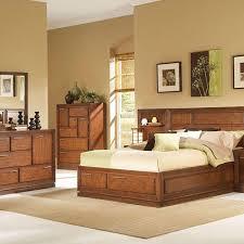 wooden bed furniture design. Brilliant Design Throughout Wooden Bed Furniture Design