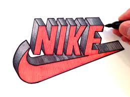 nike shoes drawings. nike shoes drawings t