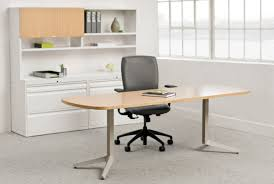 office furniture for small spaces. Small Corner Computer Desks Spaces Best Office Furniture . Office Furniture For Small Spaces