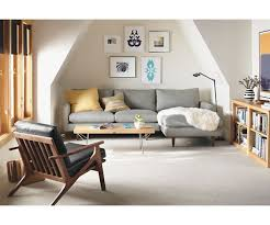 furniture like room and board. room u0026 board jasper 104 furniture like and