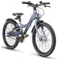 Купить <b>двухколесный велосипед</b> для ребенка