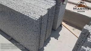 Marmo Granite By Design New Halayeb Egyptian Granite Granite Countertops