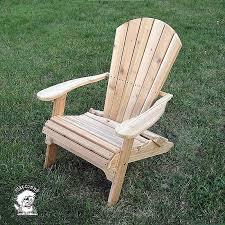 cedar adirondack chairs fresh cedar adirondack chairs vermont chair design cedar