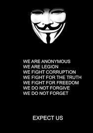 Anonymous Quotes Fascinating Anonymous Quotes Pleasing Anonymous Quotes Adorable Anonymous Quotes