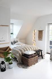Best 25+ Travel bedroom ideas on Pinterest | Boho room, Boho dorm room and  Bohemian room