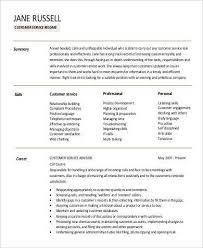 How To Write A Job Summary Magnificent Bookkeeping Duties For Resume Awesome How To Write A Summary For A