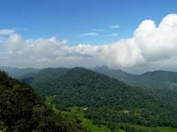 Chicoral, Valle del Cauca