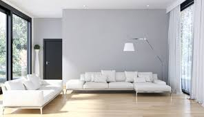 Living Room With Sectional Sofa Living Room Sectional Sofa And Floor Lamps 51781 Building Home