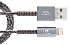 roundup the best ultra tough lightning cables for your iphone 6 6 plus ipod and ipad