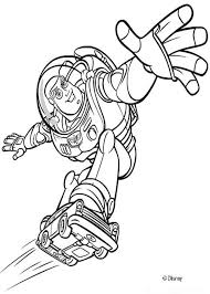 Small Picture Toy story 2 coloring pages Hellokidscom