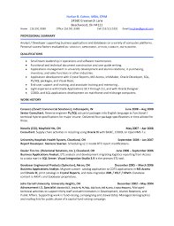 Accounts Payable Clerk Resume Examples