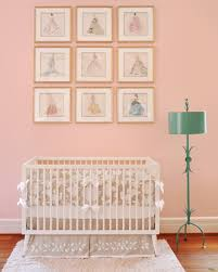 peach paint colors10 Tips for Picking Paint Colors  HGTV