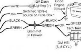 sunpro super tach 2 wiring diagram 4k wallpapers sunpro tach dip switch settings at Sunpro Super Tach 2 Wiring