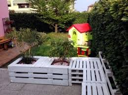 cool garden furniture. Cool Patio Furniture Ideas Pallet Outdoor For A Garden Accessories Style F