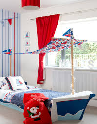 Next Childrens Bedrooms Bring Your Childs Bedroom To Life With Imaginative Furniture