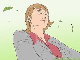 how to write science fiction steps pictures wikihow image titled write science fiction step 1