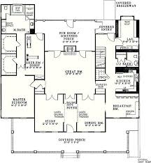 small handicap house plans small handicap house plans beautiful best wheelchair accessible images on of small