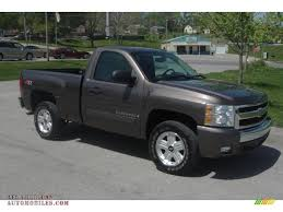 2014 chevy silverado single cab z71 for sale | Maxi Truck