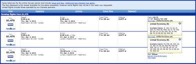 United Upgrade Priority And How To Improve Your Chances